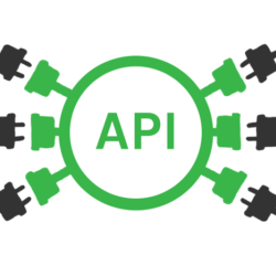 Web Services and APIs